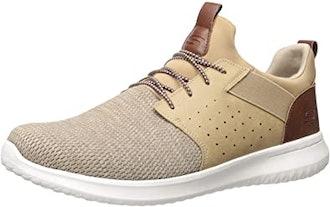 Skechers  Classic Fit-Delson-Camden Sneaker