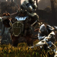 'Kingdoms of Amalur: Re-Reckoning' release date, remaster leaks, gameplay, and platforms