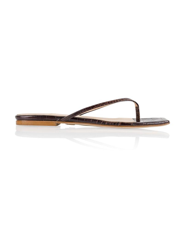 Tyla Sandals