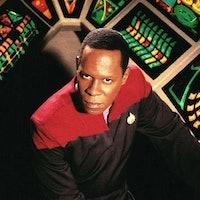 How the Star Trek community came together for Black Lives Matter