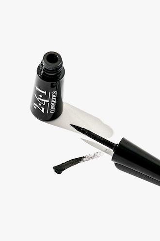 WING IT! Eyeliner