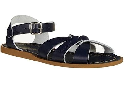 Hoy Shoe Salt Water Sandals