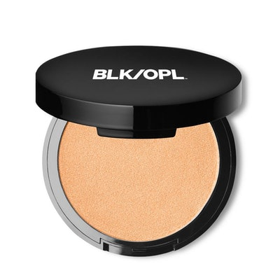 BLK/OPL TRUE COLOR Illuminating Powder