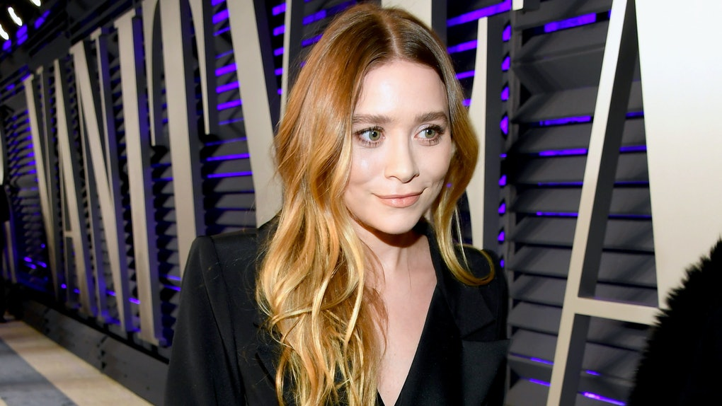 Mary-Kate Olsen's dating history is full of little-known romances.