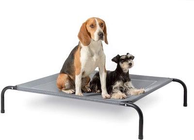 Bedsure Original Elevated Dog Bed