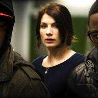 How to stream 'Attack the Block' and why you need to watch it now