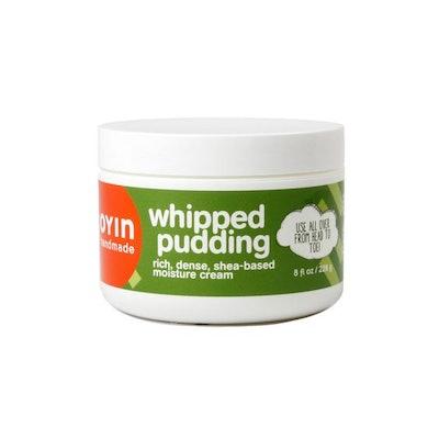 Oyin Handmade Whipped Pudding Moisture Cream