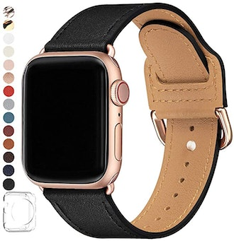 Power Primacy Compatible with Apple Watch Band