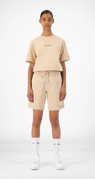 Refraid Shorts