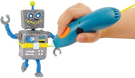 3Doodler Start Essentials 3D Pen Set