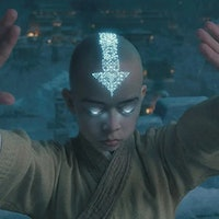 'Avatar: The Last Airbender' Netflix live-action release date, cast, trailer, and updates