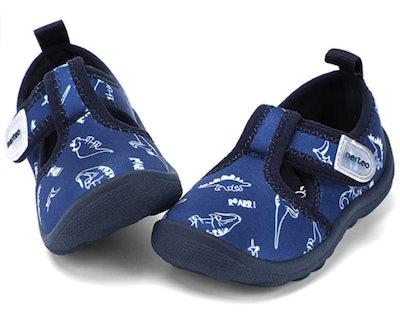 nerteo Aquatic Water Shoes
