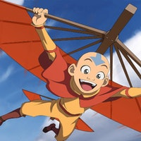 'Avatar: The Last Airbender' Netflix live-action release date, cast, trailer, plot, news, and update...