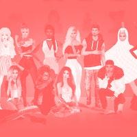 How New Balance got cool / The strange virtual world of IMVU