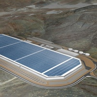 Musk Reads: Next Gigafactory location rumored