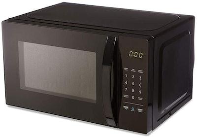 AmazonBasics Microwave (0.7 Cubic Feet)