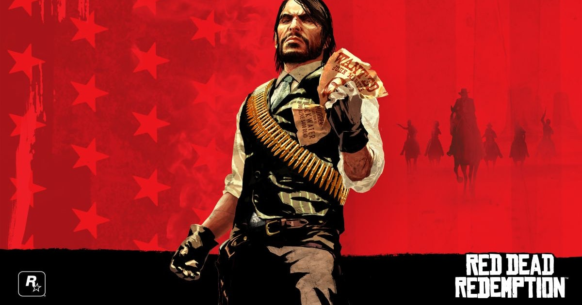 'Red Dead Redemption' remake rumors seem exciting, but don't hold your breath