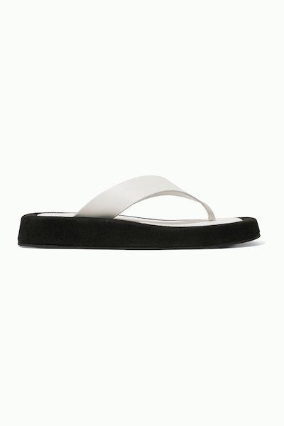 Ginza Flip Flops