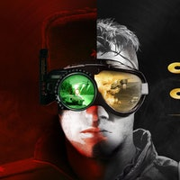 'Command & Conquer Remastered Collection' is an EA game actually for the fans