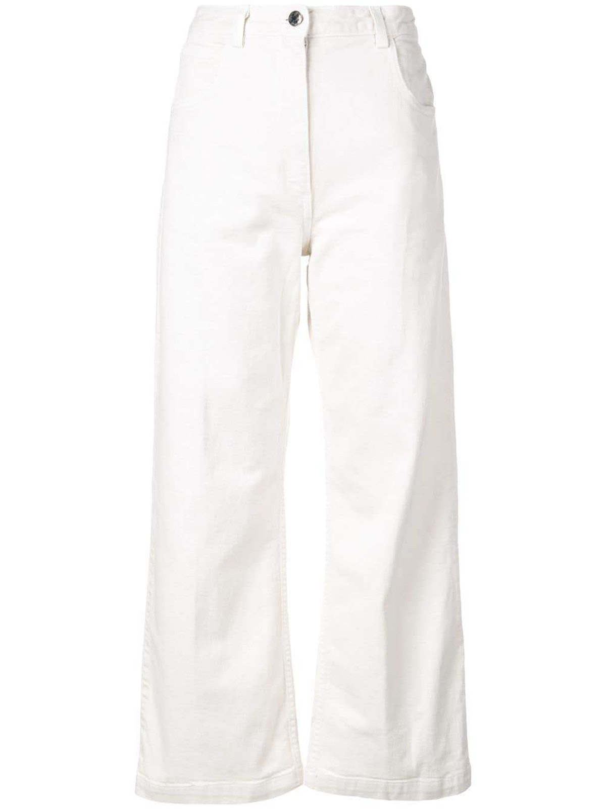 Pennon Pants
