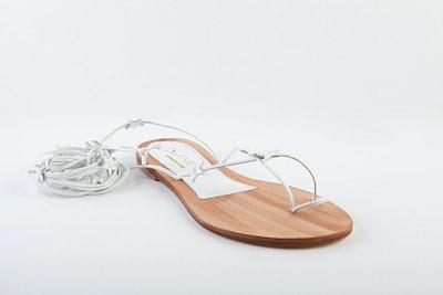 Stellina Sandals