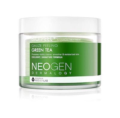 Neogen Dermatology Bio Peel Gauze Peeling (30 Pads)