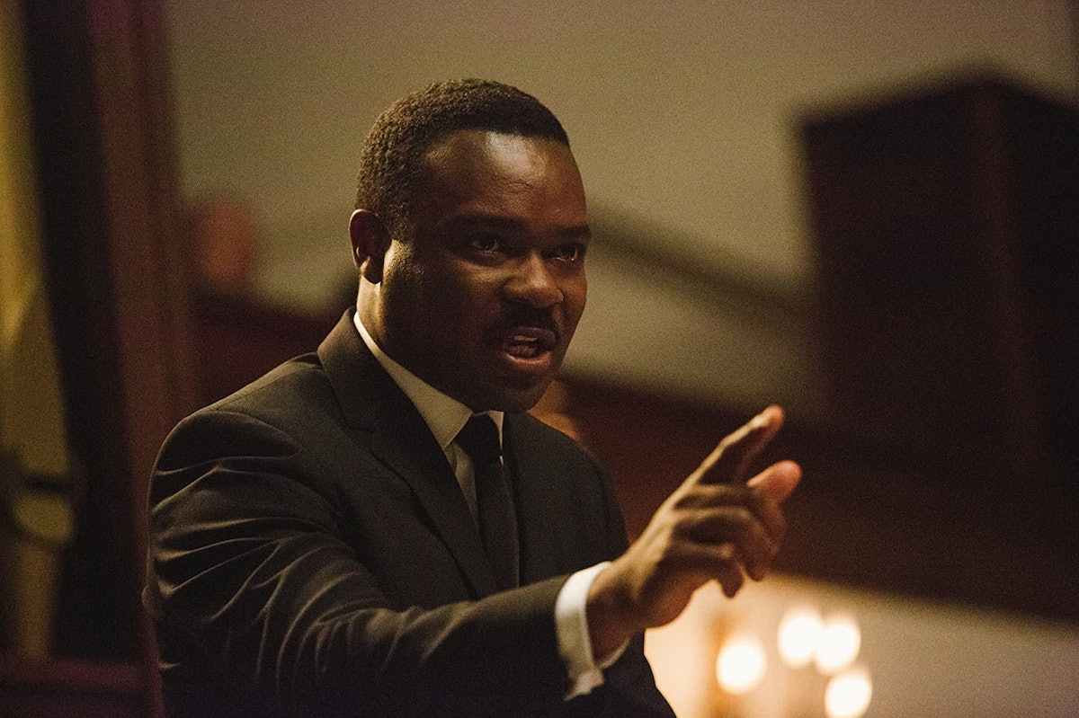 'Selma' is free to rent all of June, so add it to your watchlist ASAP.