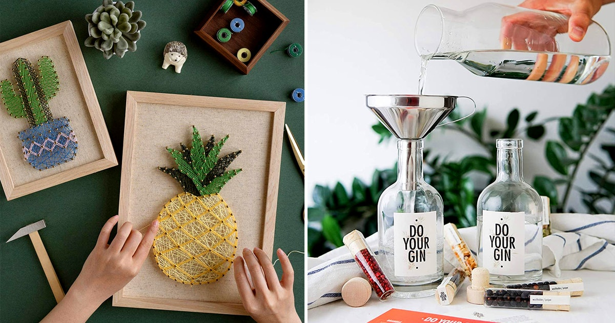 If You're Bored As Hell, These 49 Clever Products Are Lifesavers