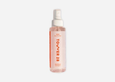 Tower28 SOS (Save. Our. Skin.) Daily Rescue Facial Spray