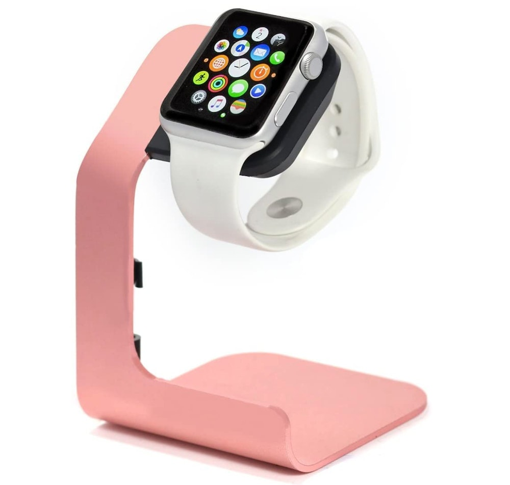 Tranesca Apple Watch Charging Stand