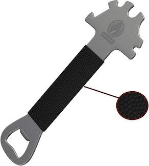 Cave Tools Grill Scraper Tool