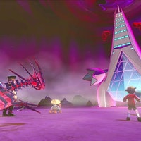 'Pokémon Sword and Shield' Gigantamax Festival event dates and locations
