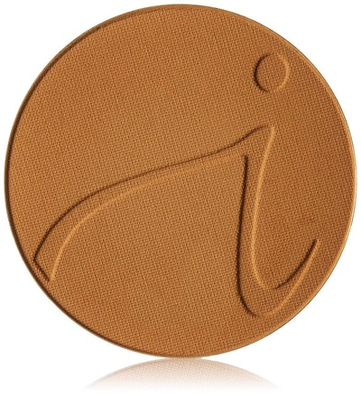 Jane Iredale PurePressed Base Mineral Foundation (.35 Ounces)