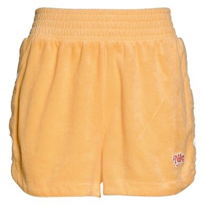 Nike Sportswear Retro Terry Shorts