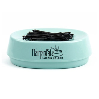Bobby Pin and Hair Clip Magnetic Holder