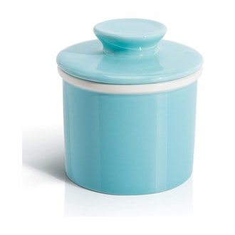Sweese 305.102 Porcelain Butter Keeper