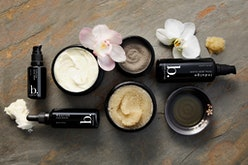 13 Black-owned skincare brands.