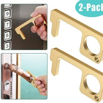 Forno No-Touch Door Opener