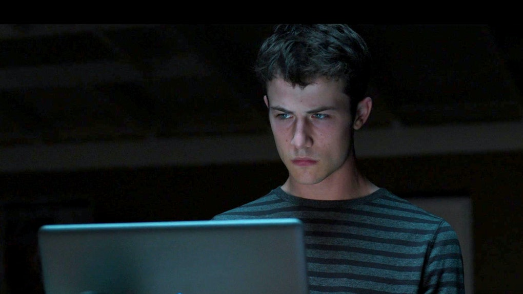 Clay Jensen's email address in '13 Reasons Why' is responding to fan questions.