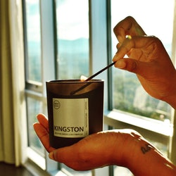 Black-owned candle brands to shop