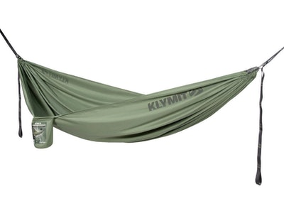 Klymit 1-person Hammock