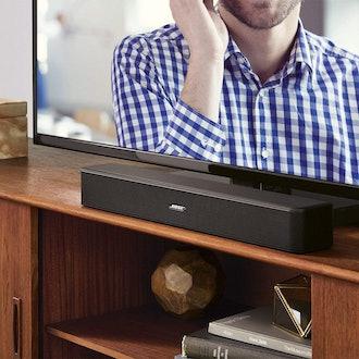Bose Solo 5 Soundbar Sound System
