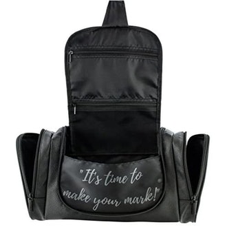 Talley & Twine Toiletry Bag