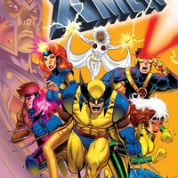 MCU X-Men News: New characters allegedly leak. Will this be the cast?