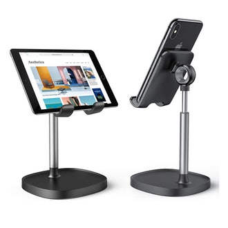LISEN Adjustable Cell Phone Stand