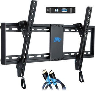 Mounting Dream Tilt TV Wall Mount