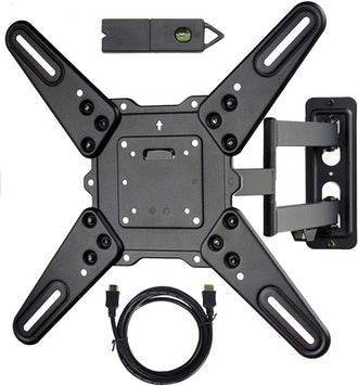 VideoSecu TV 26-55 Inch Wall Mount