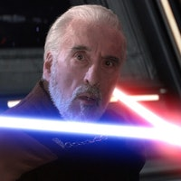 Star Wars theory reveals Count Dooku's secret plan in 'Attack of the Clones'
