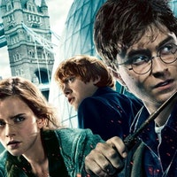 J.K. Rowling Twitter controversy shows the Harry Potter fandom's outgrown her