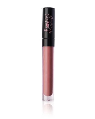 Liquid Lipstick In Flirt